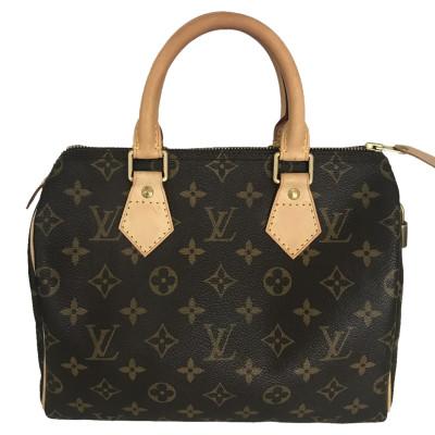 e2c43341 Louis Vuitton Second Hand: Louis Vuitton Online Store, Louis Vuitton ...