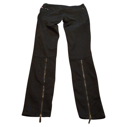 Belstaff Trousers