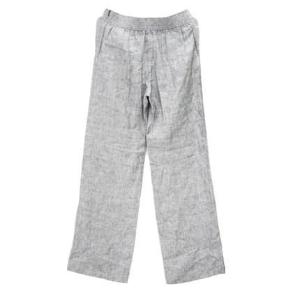Hobbs Pants in gray