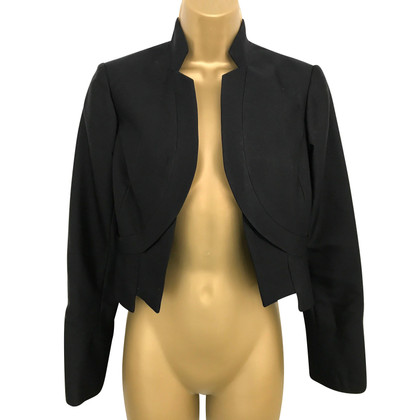 Reiss jacket