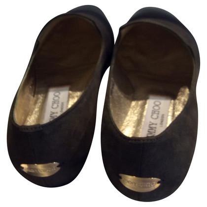 Jimmy Choo Pantofola