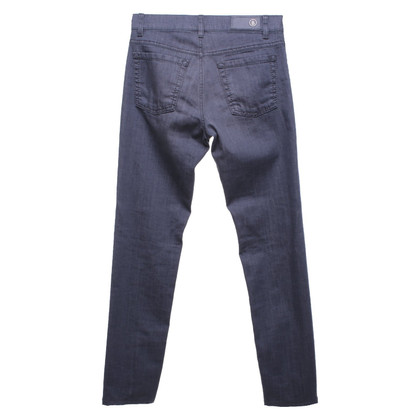 Bogner Jeans in grey