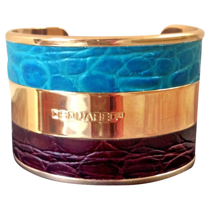 Dsquared2 bangle
