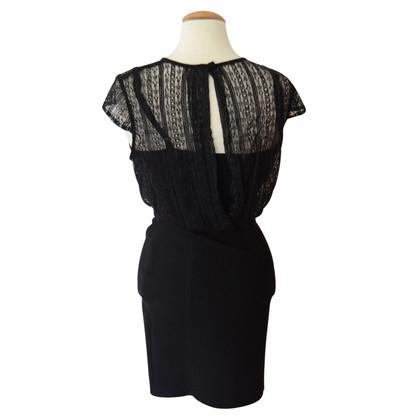 Gucci Evening dress