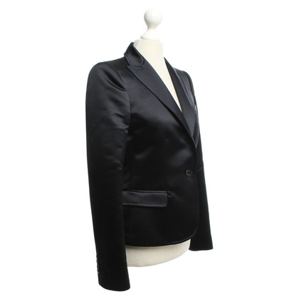 D&G Blazer in Black