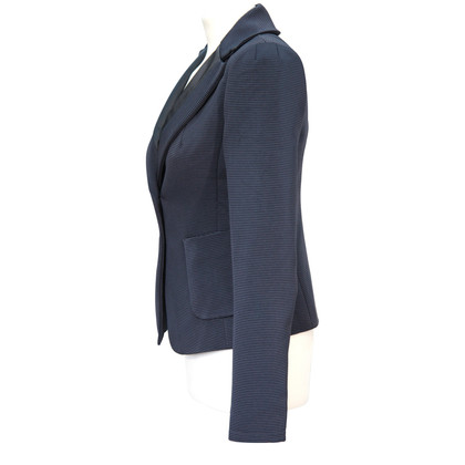 Patrizia Pepe Jacket in dark blue