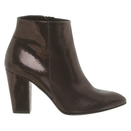 Other Designer Kennel and Schmenger - ankle boots