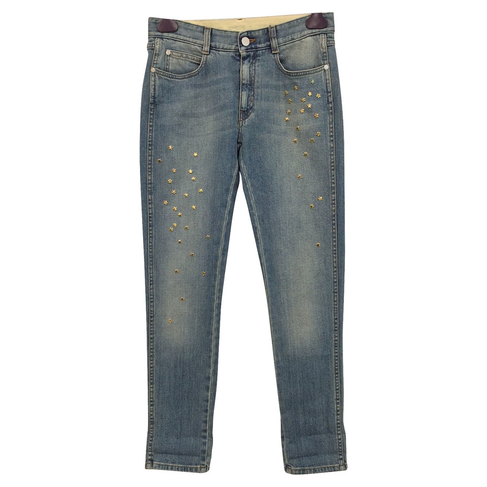Stella McCartney Jeans