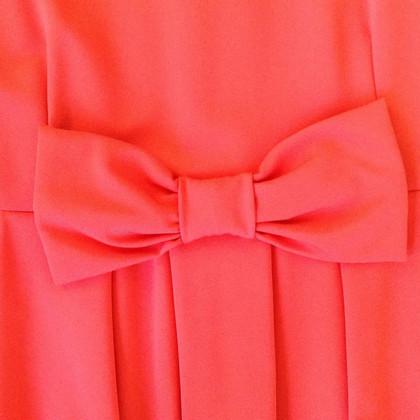 Piu & Piu Dress with bow