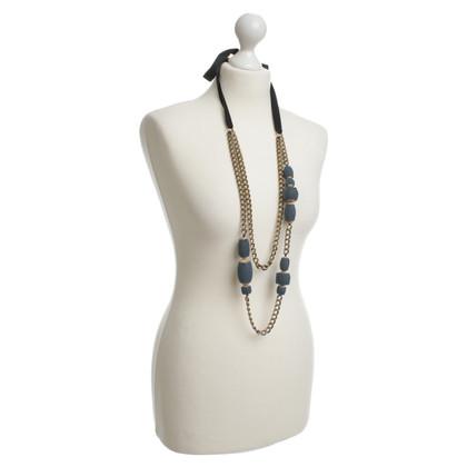 Marni Chain vintage style
