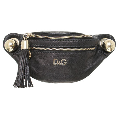 D&G Hip bag