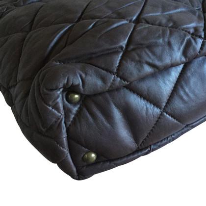 Moncler Tote bag