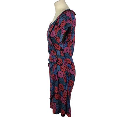 Marc Jacobs Sommerkleid