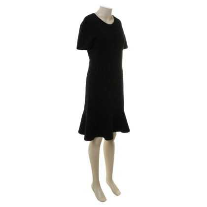 Balenciaga Dress in black