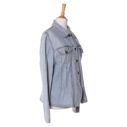 Kenzo Jeans jasje