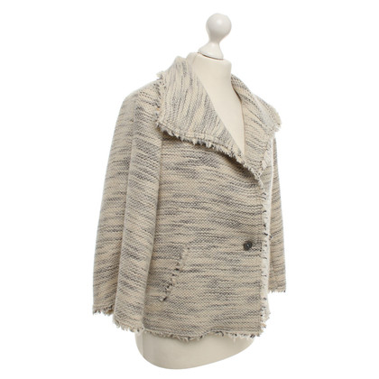 Isabel Marant Knit sweater