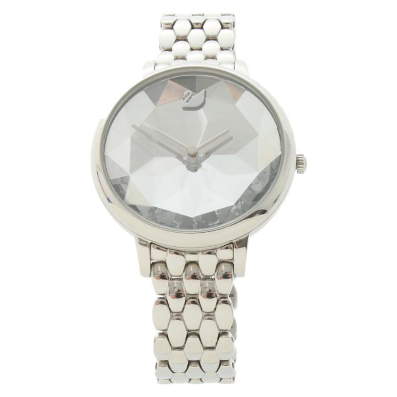 Swarovski Horloges Tweedehands: Swarovski Horloges