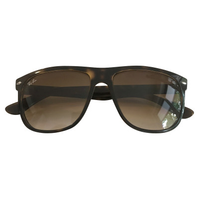 214bf34b0101 Ray Ban Second Hand: Ray Ban Online Store, Ray Ban Outlet/Sale UK ...