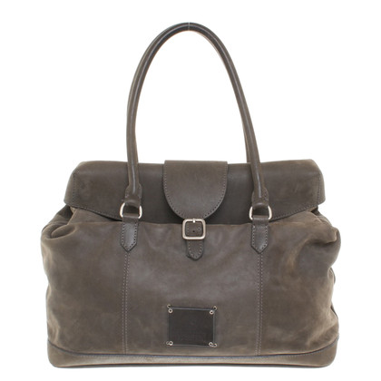 Brunello Cucinelli Handbag in khaki