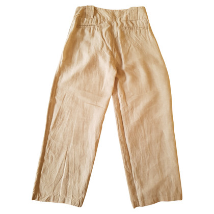 Armani Jeans broek