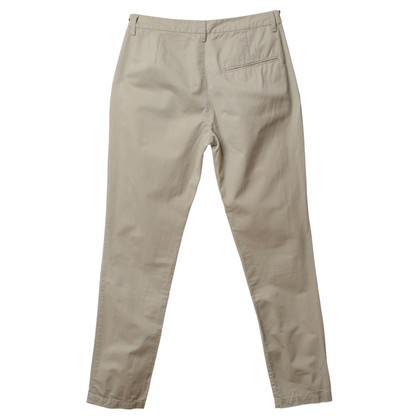 Filippa K Cargo pants in beige