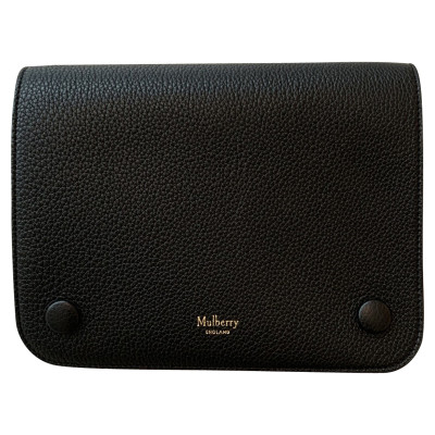 f714b4f4d5d Mulberry Second Hand: Mulberry Online Store, Mulberry Outlet/Sale UK ...