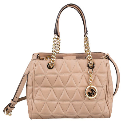 14136011b9e64 Michael Kors Second Hand  Michael Kors Online Shop