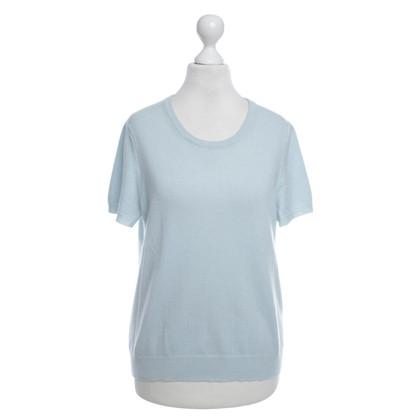 Altre marche Eric Bompard - maglione di cashmere