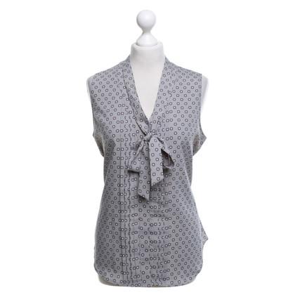 Ralph Lauren Blouse with pattern