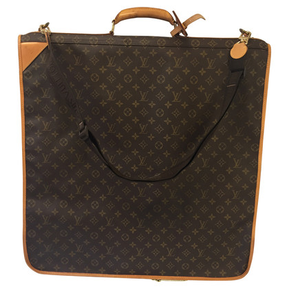 Louis Vuitton Garment Case
