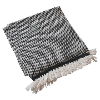 Isabel Marant Etoile Sciarpa di cashmere / lana
