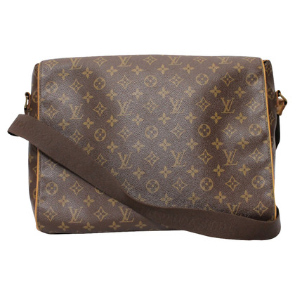 Louis Vuitton Abbesses