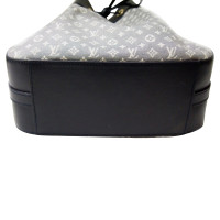 Louis Vuitton Bucket Idylle
