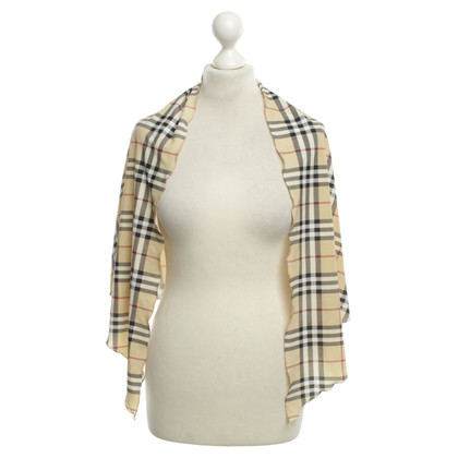 burberry purses outlet online 40rj  Burberry Checked cloth Burberry Checked cloth