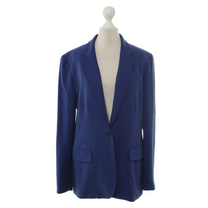 Ralph Lauren Blazer in seta