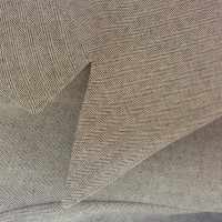 Louis Vuitton Wolljacke