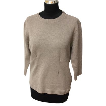 Andere merken FFC trui