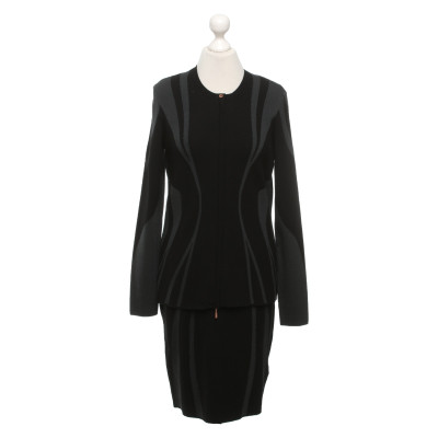a8cf47227692 Escada Suits Second Hand: Escada Suits Online Store, Escada Suits ...