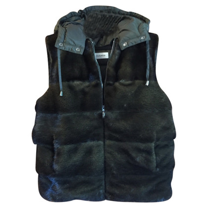 P.A.R.O.S.H. down jacket