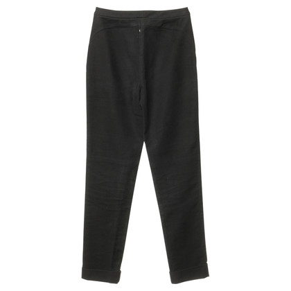 Hermès Pantaloni in REIT-look