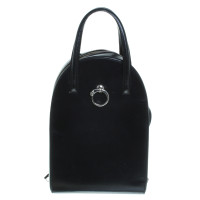 Cartier Backpack in black