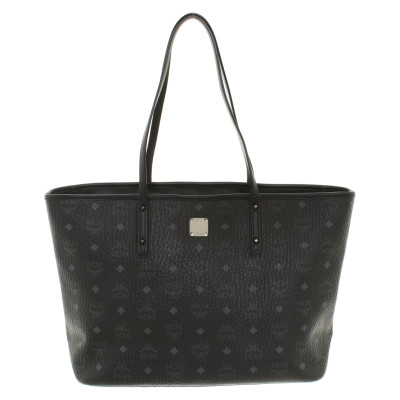 08f26c0ca3 MCM Second Hand  MCM Online Store