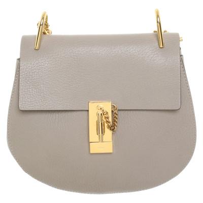 d0b05491 Chloé Shoulder bags Second Hand: Chloé Shoulder bags Online Store ...