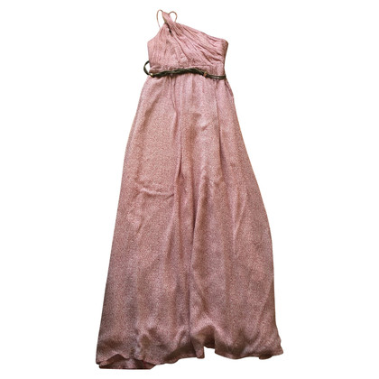 Hoss Intropia Lange jurk