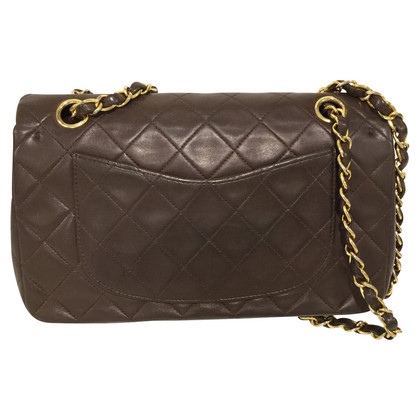 """Chanel """"2:55 Classic Flap Bag Small"""""""