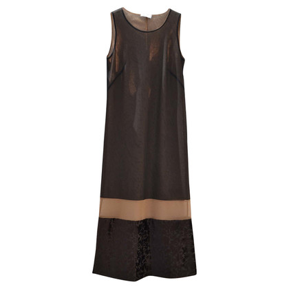 Philosophy di Alberta Ferretti PHILOSOPHY by ALBERTA FERRETTI Dress
