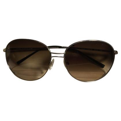 Chanel Chanel zonnebrillen