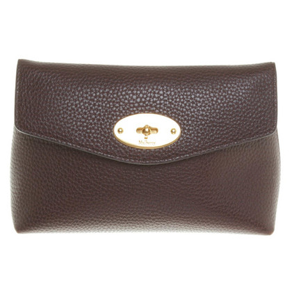 Mulberry Borsa in pelle