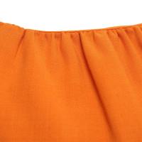 Max Mara Abito in arancione
