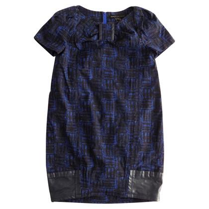 Marc Cain Bedrucktes Kleid